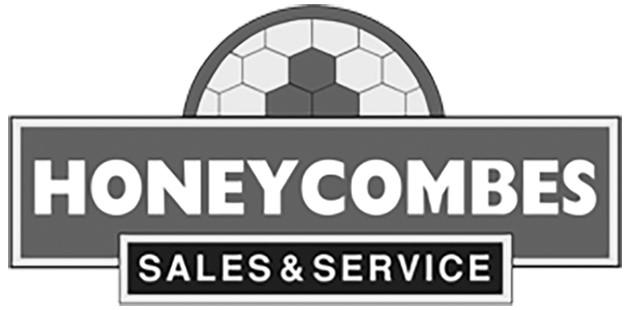 Honeycombes