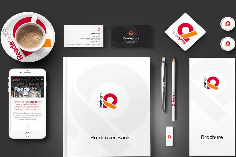 Brand-Identity-Optimisation-Service-rev-Branding-Agency