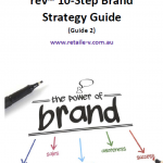rev-10-step-brand-strategy--guide-free-download
