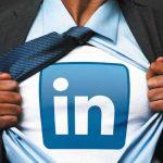 LinkedIn Business Development Program