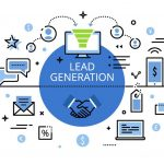 How to Create an Automated Sales Lead Engine