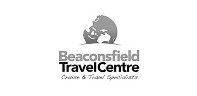 Beaconsfield Travel