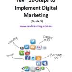 10-steps-to-Implement-digital-marketing-rev-Branding