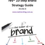 Brand-strategy-development-free-guide-rev-Branding