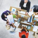 Boost your Sales Results with Training Coaching and Mentoring