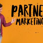 rev-Branding-Partner-Marketing-Program1