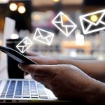 How to Boost your eMail Marketing