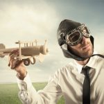 Start-Up Business Accelerator Programs