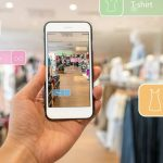 Digital Customer Experiences