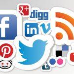 Online Advertising IS NOT Digital Marketing