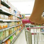 FMCG and CPG Brand Strategy, Tactics and Activation