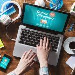 rev Branding Website Marketing and SEO