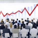 Building a Sales Process & Framework