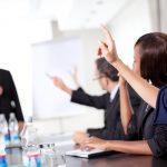 Create a Successful Sales Team & Process