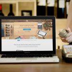 Website Development & Marketing