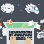 Monetising your Customer Database
