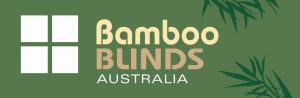Bamboo Blinds Australia
