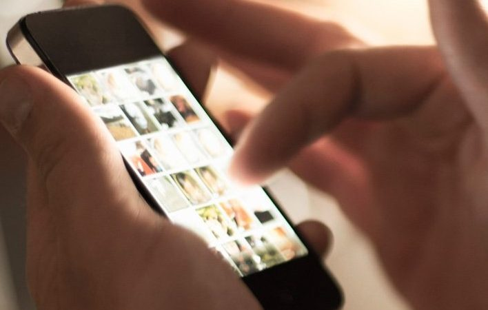 Next Generation Digital Customer Experiences (CX)
