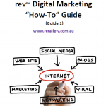 rev-digital-marketing-how-to-guide