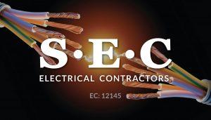 SEC Electrical