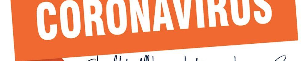 Marketing-your-business-during-Coronavirus_COVID-19-rev-Branding