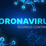 How to reduce the Coronavirus (COVID-19) impact on your business!