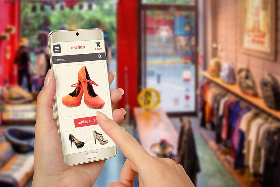 Brand-Optimisation-Package-rev-Branding-Digital-Agency