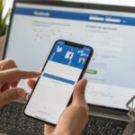Facebook-Business-Setup-Social-Media-Marketing_rev-Branding