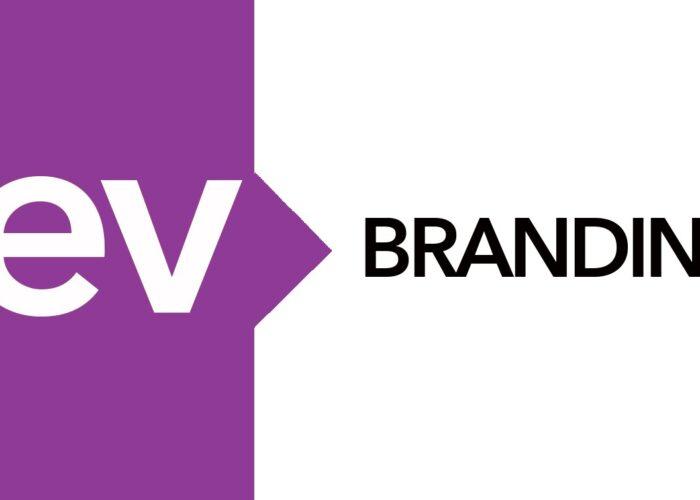 Better Brands + Better Marketing = the BEST Returns