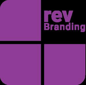 rev_Branding_Logo_2021