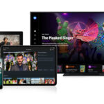 Digital-Media-Marketing-rev-Branding