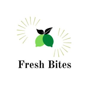 Fresh Bites eCommerce Marketing