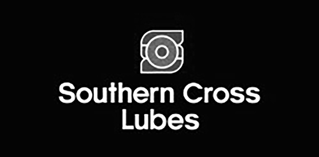 Southern Cross Lubes