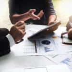 rev™ eCommerce Trade Spend Audit & Budget Service