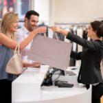 Business Re-opening Checklist by rev Branding